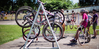 2014_06_07_Bike Days_Welo_2395