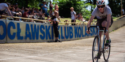 2014_06_07_Bike Days_Welo_2499