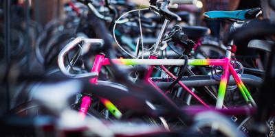 2014_06_06_Bike Days_Day One_2052