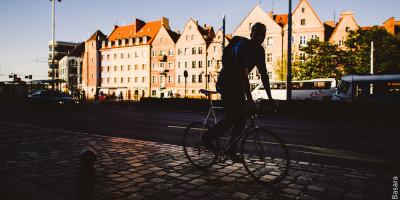 2014_06_06_Bike Days_Day One_2062