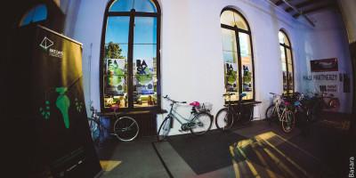 2014_06_06_Bike Days_Day One_2217