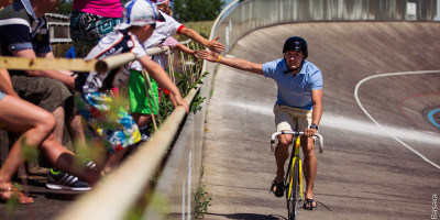 2014_06_07_Bike Days_Welo_2345