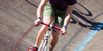 2014_06_07_Bike Days_Welo_2363