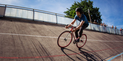 2014_06_07_Bike Days_Welo_2524