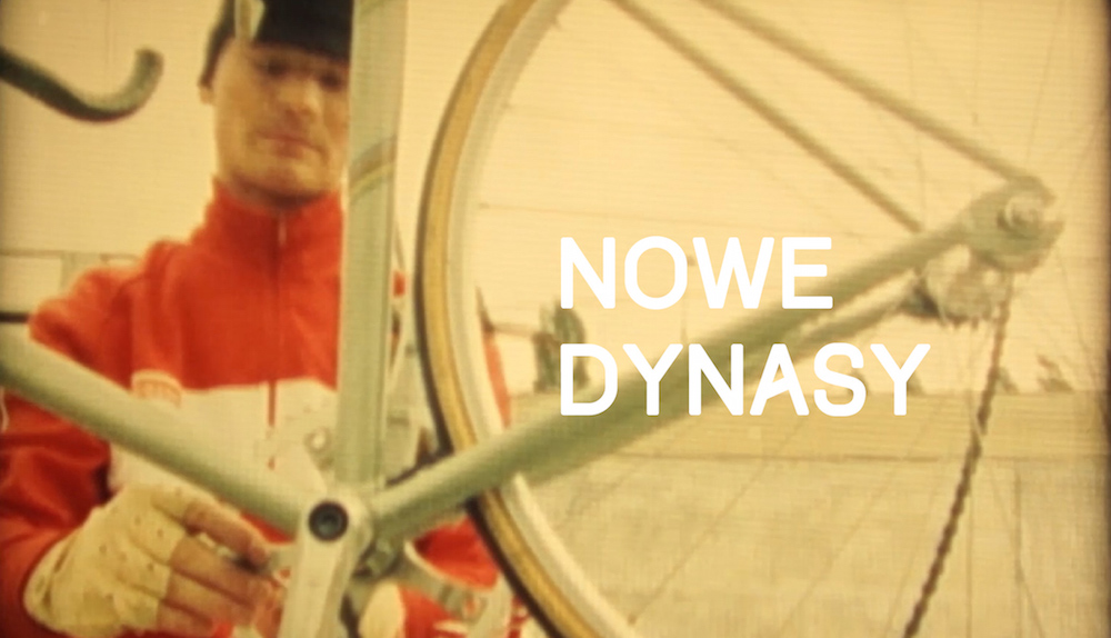 Nowe Dynasy