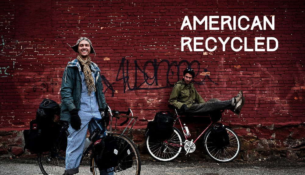 American Recycled