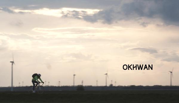 OKHWAN
