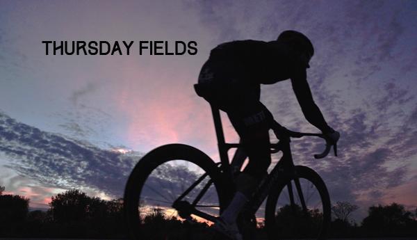 Thursday Fields